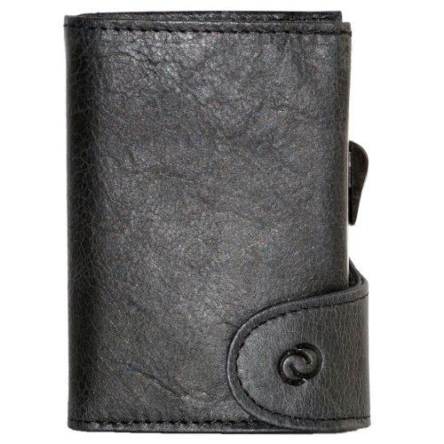 C-Secure Wallet Blackwood