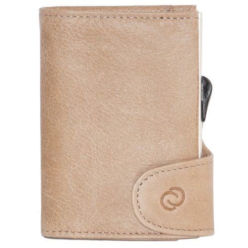 C-Secure Wallet Cobblestone