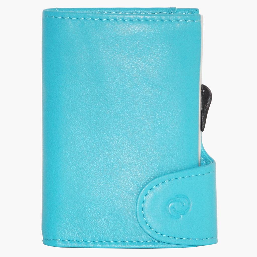 C-Secure Wallet Zaffiro